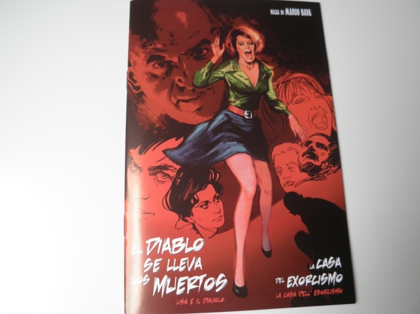 libreto_el_diablo_se_lleva_los_muertos
