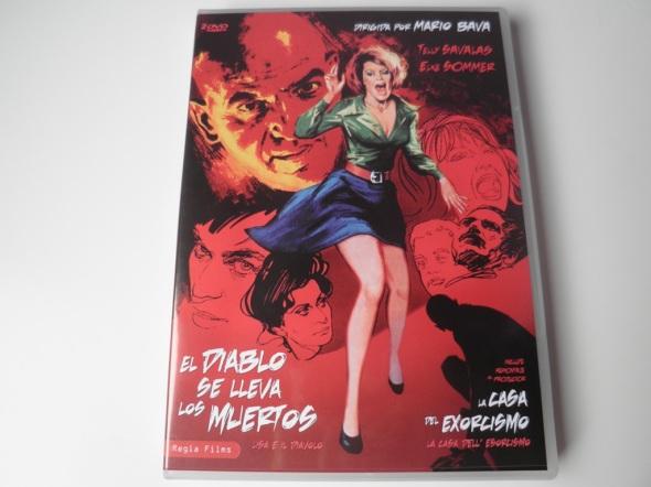 portada_el_diablo_se_lleva_los_muertos