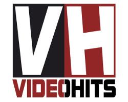 Colección dvd Videohits