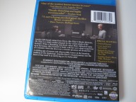 Babadook Blu-ray USA