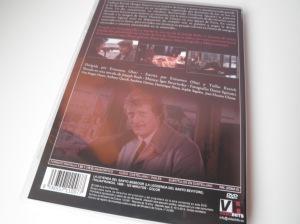 La leyenda del santo bebedor contraportada dvd videohits