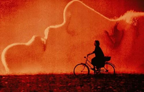 dukeofburgundy_bicicleta