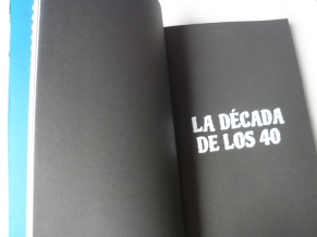 Antología del cine fantástico y de terror español Vol.1