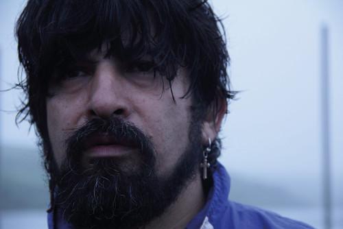 Sandokan (Roberto Farías): la piel ultrajada, el alma extirpada