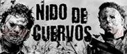http://elcuervoenteradillo.blogspot.com.es