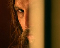 Una imagen de The invitation, película ganadora de Sitges 2015