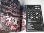 La puerta del cielo Edición Coleccionista contenido libreto Blu-ray