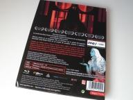 L'etrange couleur des larmes de ton corps Blu-ray contraportada caja