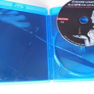 L'etrange couleur des larmes de ton corps Blu-ray interior amaray