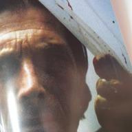 L'etrange couleur des larmes de ton corps Blu-ray interior libreto 4