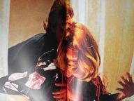 Deep Red Arrow Films Limited Edition libreto interior 3