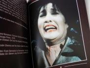 Deep Red Arrow Films Limited Edition libreto interior 4
