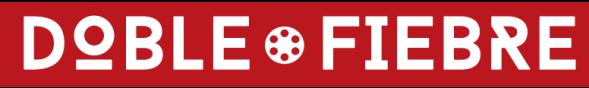 logo-fiesta-transparente_mod