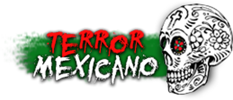 logo_terror_mexicano