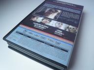 Turbo Kid Edición Limitada - Contraportada VHS