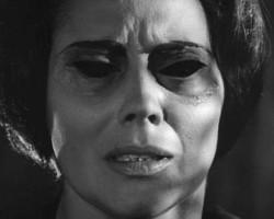 Una imagen de La maldición de la llorona, dirigida por Rafael Baledón
