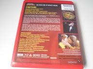 Symptoms Mondo Macabro - Contraportada Blu-ray
