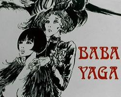 Baba_Yaga_portada