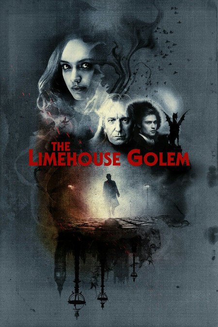 the_limehouse_golem_poster