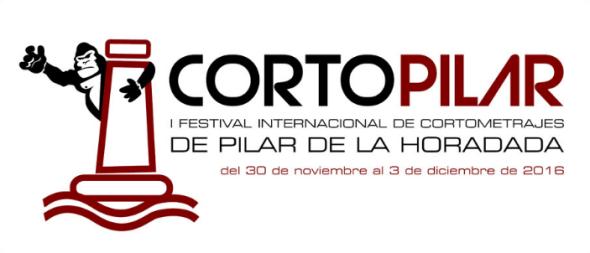 Logo de Cortopilar