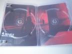 4 mosche di velluto grigio (interior dvd)