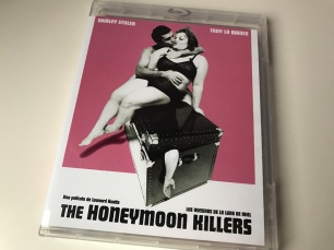 the_honeymoon_killers_blu-ray_regia_amaray