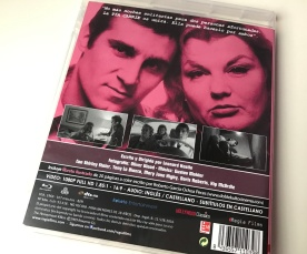 the_honeymoon_killers_blu-ray_regia_amaray_back
