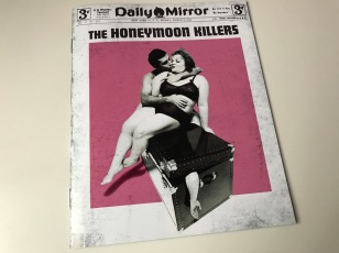 the_honeymoon_killers_blu-ray_regia_booklet_cover