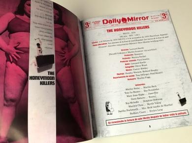 the_honeymoon_killers_blu-ray_regia_booklet_inner1
