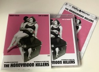 the_honeymoon_killers_blu-ray_regia_extract