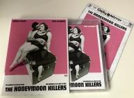 the_honeymoon_killers_blu-ray_regia_extract