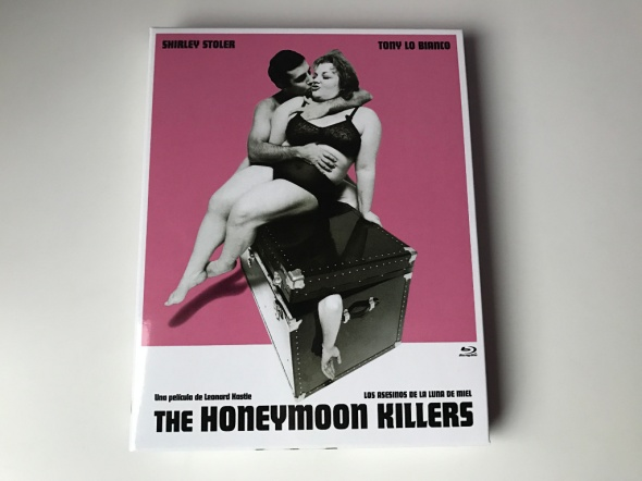 the_honeymoon_killers_blu-ray_regia_front