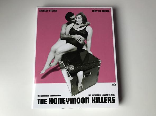 the_honeymoon_killers_blu-ray_regia_front