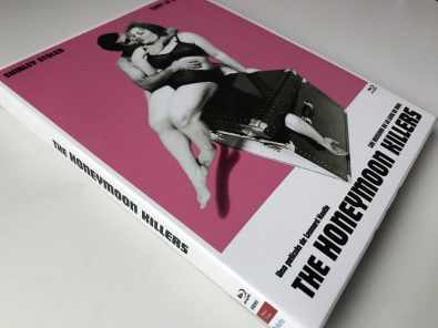 the_honeymoon_killers_blu-ray_regia_spine
