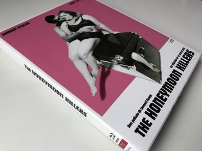 the_honeymoon_killers_blu-ray_regia_spine