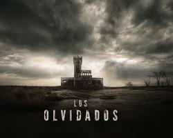 Imagen promocional de Los Olvidados (What the Waters Left Behind)
