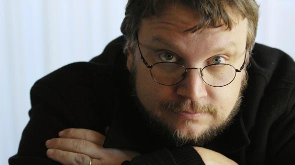 Guillermo del Toro apadrinará la 50 edición del festival de Sitges