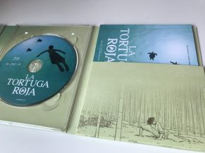 la_tortuga_roja_blu-ray_digipack_abierto3