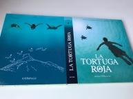 la_tortuga_roja_blu-ray_interior_digipack2