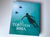 la_tortuga_roja_blu-ray_portada_digipack