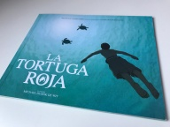 la_tortuga_roja_blu-ray_portada_libreto