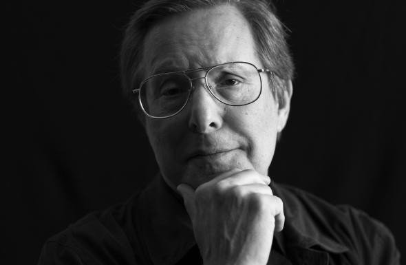 William Friedkin recibirá el premio honorífico en Sitges 2017