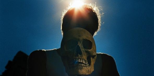 Una imagen de Laissez bronzer les cadavres