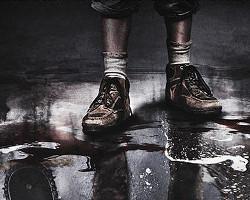 Imagen del cartel de Leatherface (2017)