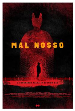 Póster de la película Mal Nosso (Our Evil)