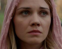 Una imagen de la película española The Maus