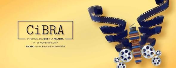 Cartel de Cibra 2017