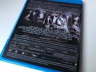 La ronda Blu-ray contraportada amaray