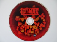 Climax Blu-ray disco