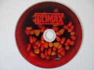 Climax Blu-ray disco